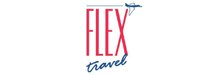 Flex Travel