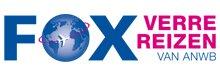 FOX Verre Reizen
