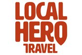 Local Hero Travel