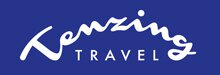 Tenzing Travel