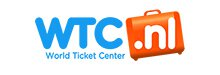 WTC.nl – World Ticket Center