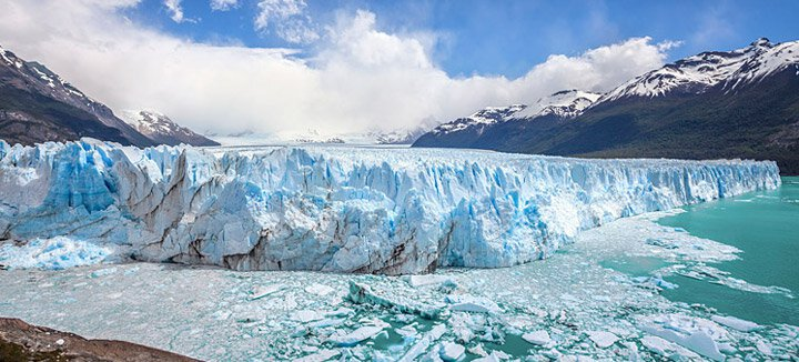 Reisaanbiedingen Argentinië