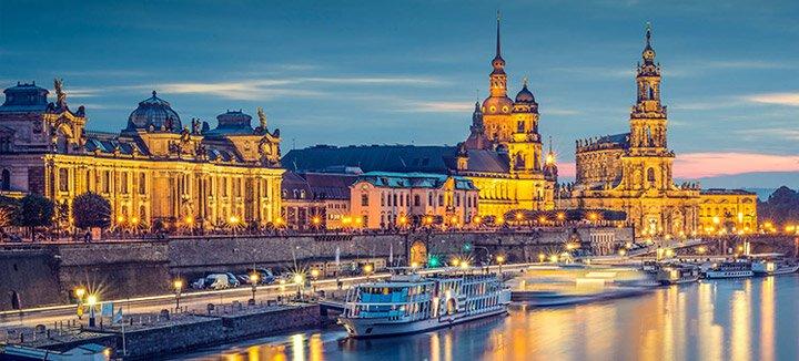 Hotels Duitsland