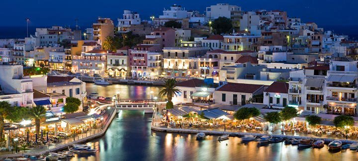 Hotels Griekenland