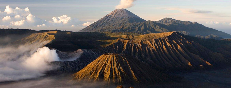 Java Indonesië   Highlights, reviews & tips ...