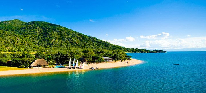 Hotels Malawi
