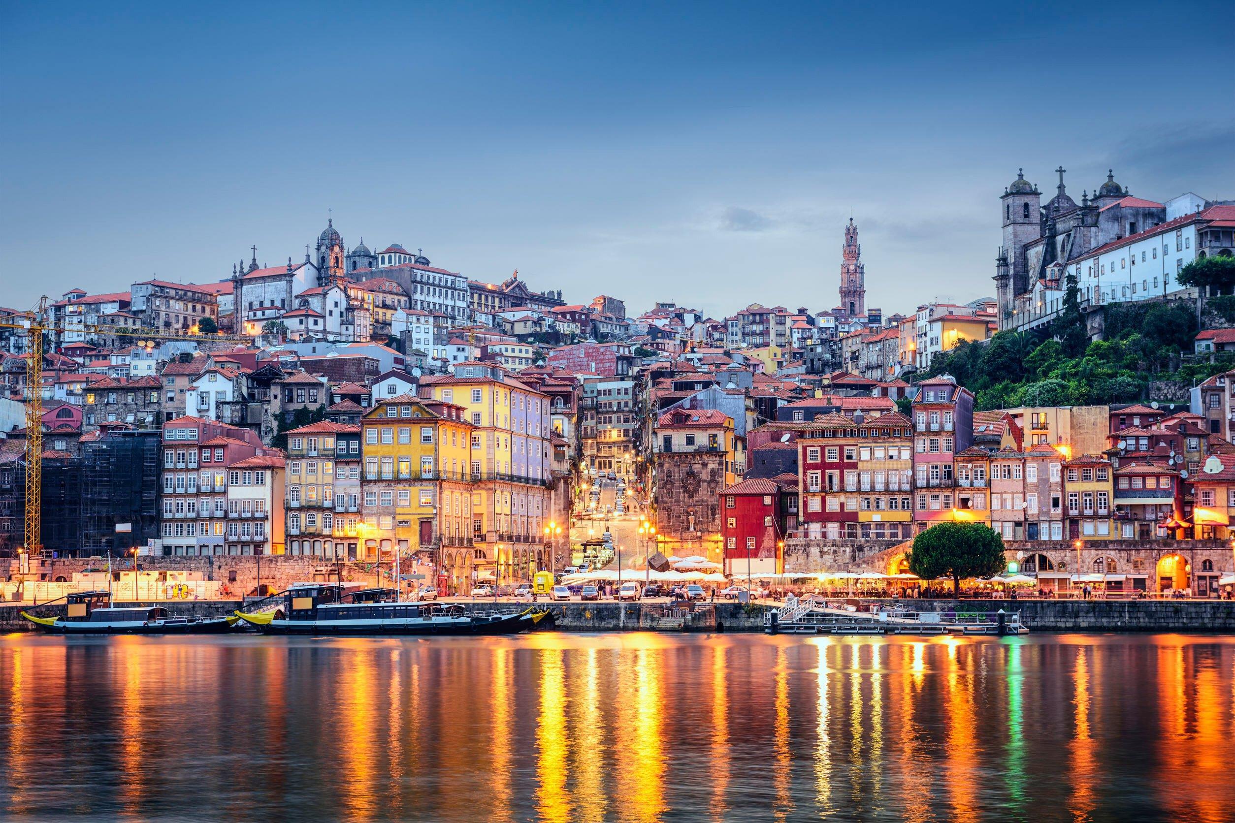 Porto 65x Bezienswaardigheden Tips U0026 Persoonlijke Reviews