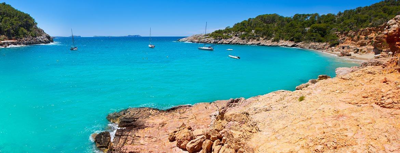 Ibiza Alle Highlights Reviews Tips 27 Vakantiedagen