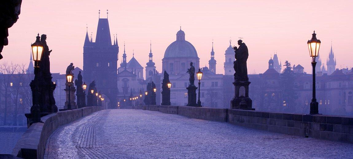 Gemiddelde beoordeling: 7,7 - op basis van 3 Tsjechië reiservaringen ...: www.27vakantiedagen.nl/tsjechie-tips-en-ervaringen