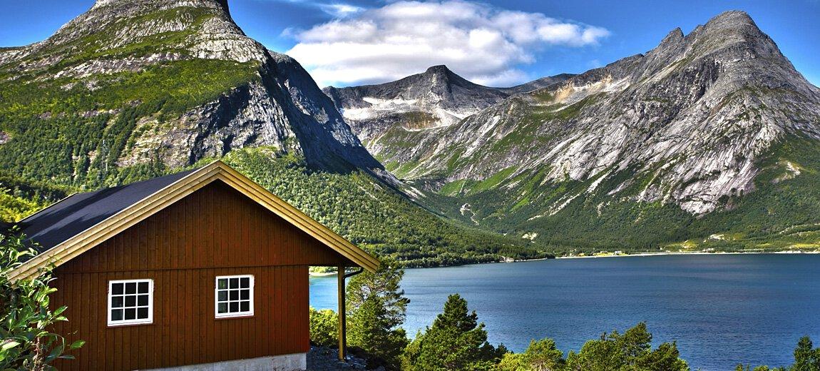 Zweden