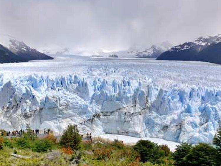 100% Argentinië