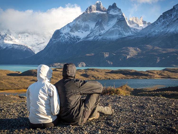 Torres del Paine leukste om te doen