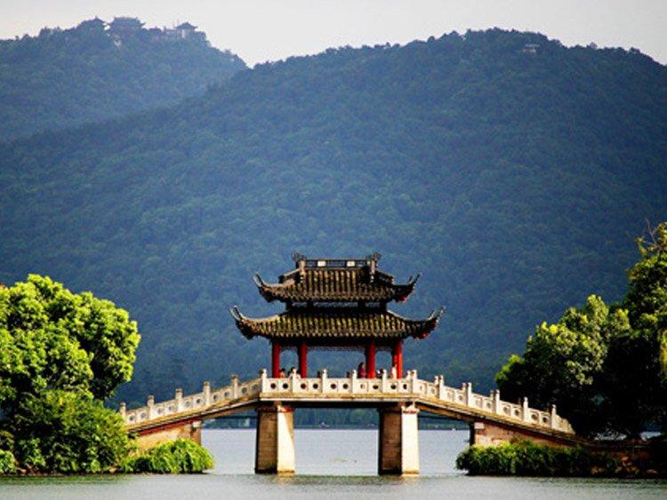 Keizerlijk China