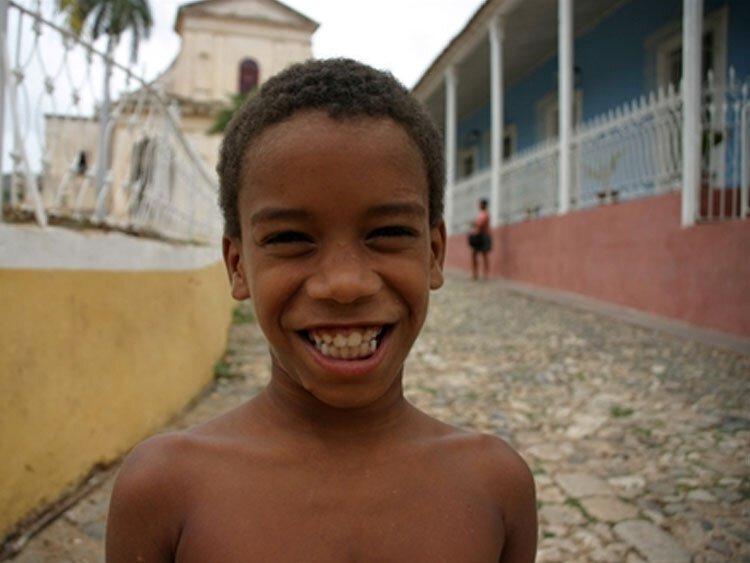 Familiereis Cuba Avontuur
