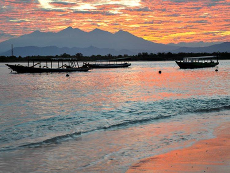 Indonesië rondreis: lokaal geregeld en betaalbaar