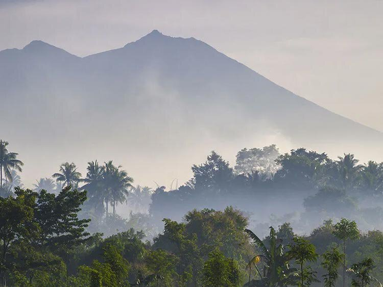 Eilandhoppen op Bali, Lombok & Gili