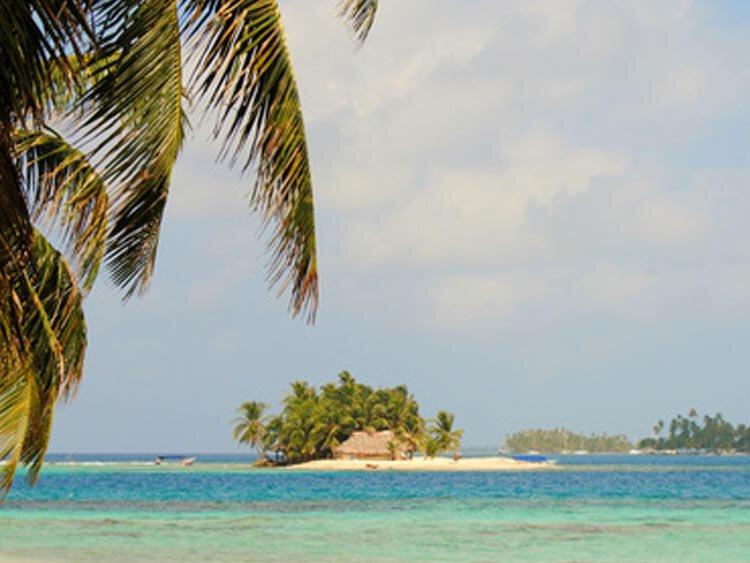 Panama rondreis lokaal geregeld en betaalbaar