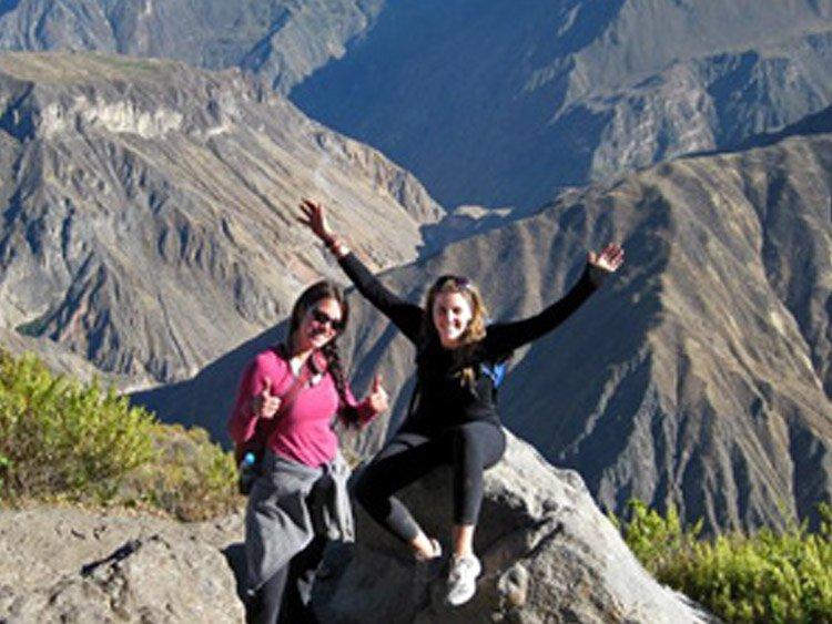 Vamos Peru