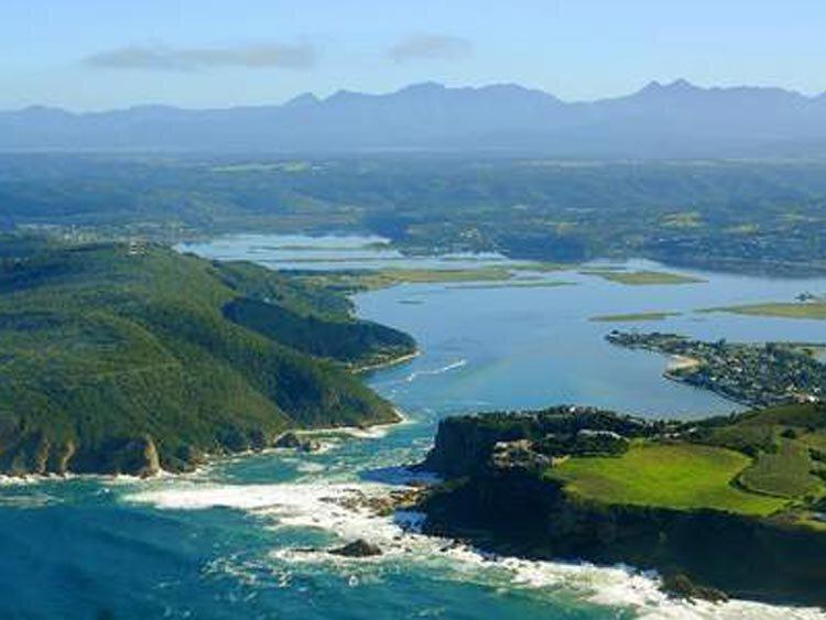 Verrassend & voordelig Zuid-Afrika