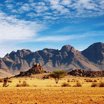 Namib-Naukluft