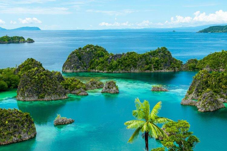 Molukken ervaringen, tips en reisinformatie | Indonesië