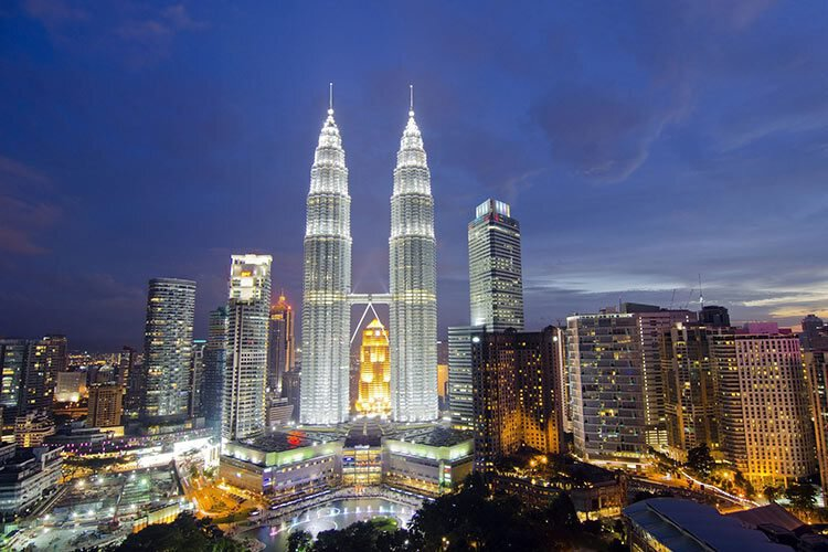 best dating sites in kuala lumpur From breathtaking views of the twin towers to hidden eateries surrounded by lush greenery, these are some of the best places in town for date night and valentine's day.