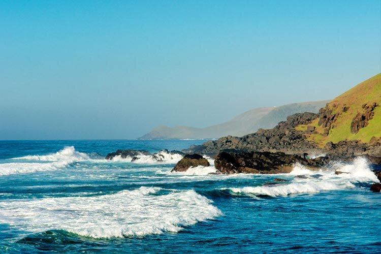 Oost-Kaap