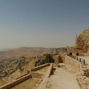 kasteel van Karak