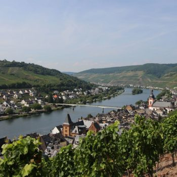 Zell (am Mosel)