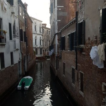 True Venice