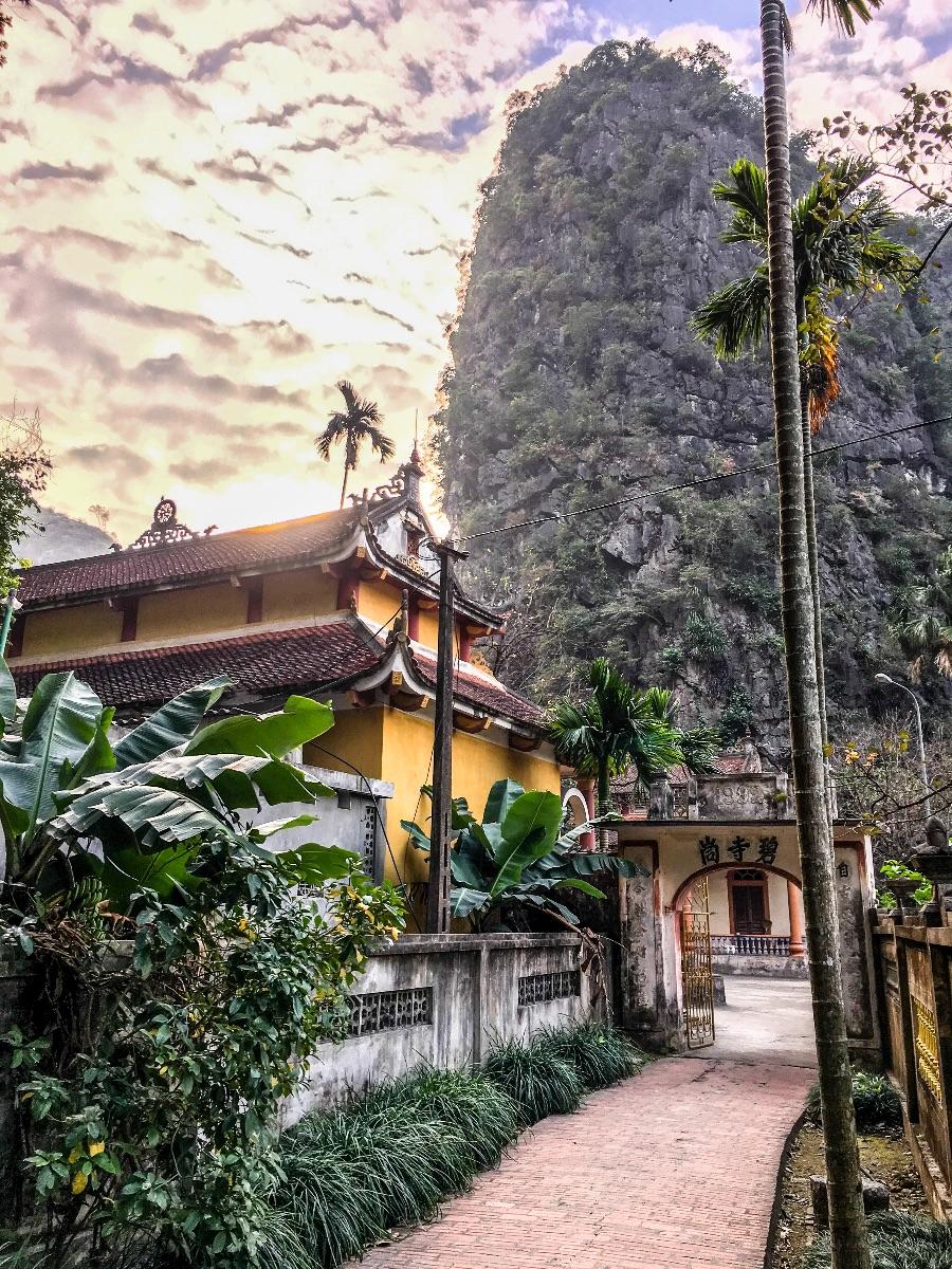 Reiservaringen Vietnam, reisverhalen & tips over Vietnam