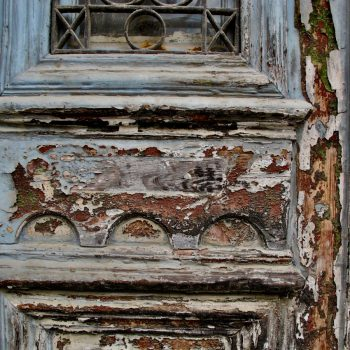 nicosia deur