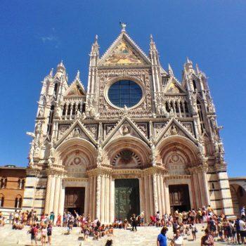 De Duomo