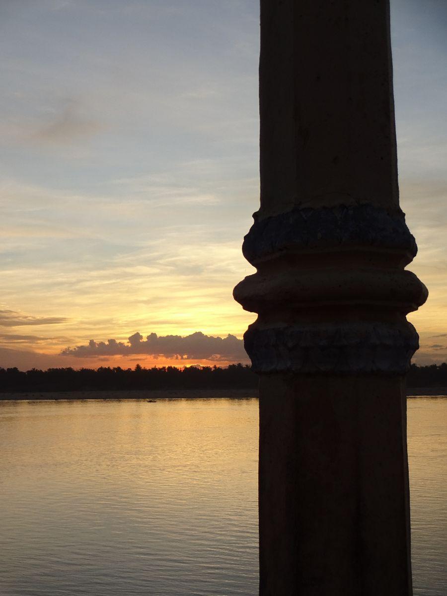 Mehkong view