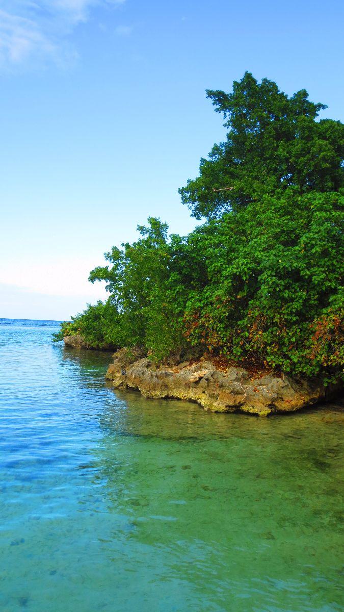 jamaica vakantie ervaringen