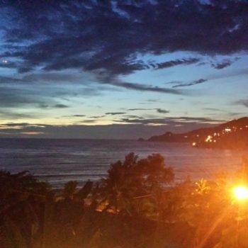 Phuket view
