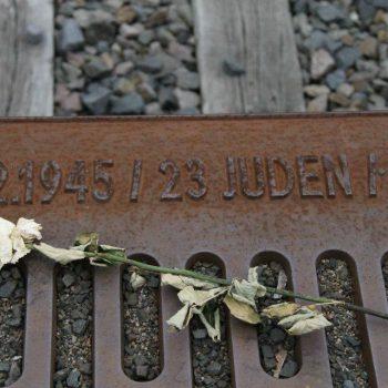 Dé geschiedenis van Berlijn