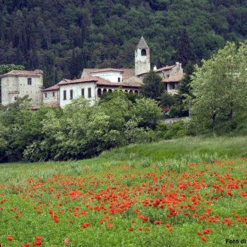Klooster Lamosa