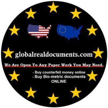 globaldocumentss.com
