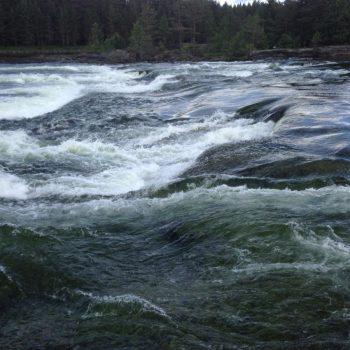 Setesdal, Telemark & de zuidkust