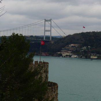 De Bosporus