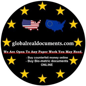 globaldocuments