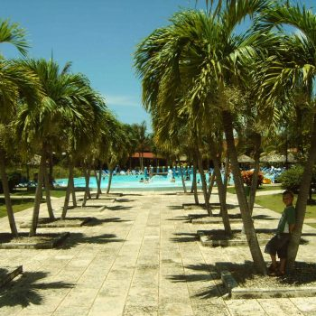 luxe hotels in Varadero