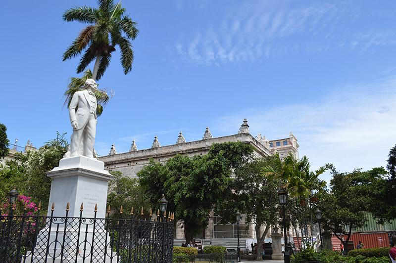 Havana stad