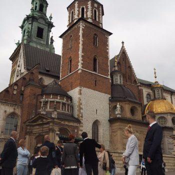 De Wawel