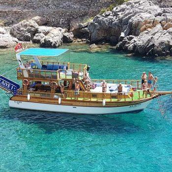 Alaiye1boat