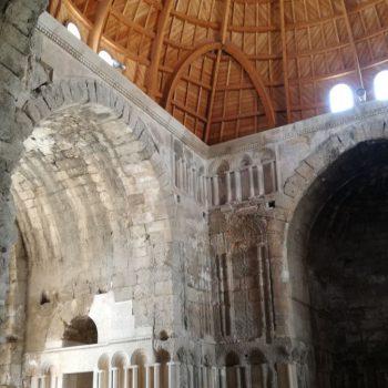 te zien in de Citadel