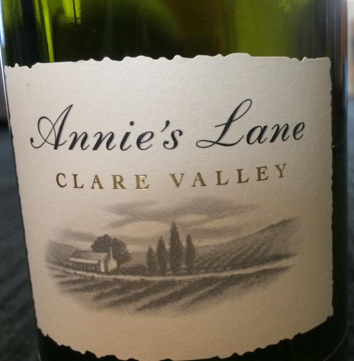 De wijngebieden rondom Adelaide zijn wereldberoemd