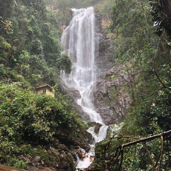 Waterval Langkawi