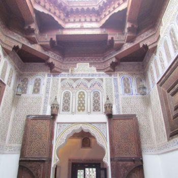 Musee Dar Jamal